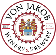 Von Jakob Vineyards