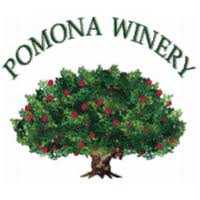Pomona Winery