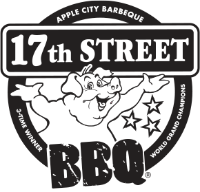 The 17th Street Barbecue