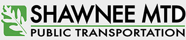 Shawnee Mass Transit District